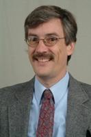 Professor Joel Brattin