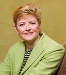 Dr. Deborah Dunsire