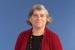 Susan Landau, PhD