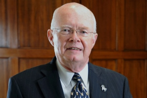 Philip B. Ryan '65