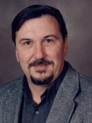 Jose M. Arguello