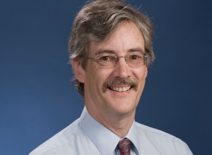Joel J. Brattin