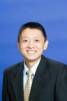 Xinming Huang