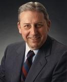 John C. Metzger Jr., Class of 1946