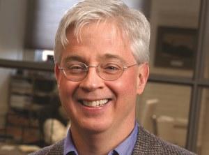 Michael Elmes