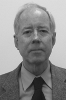 Ronald Prinn, professor of atmospheric research at the Massachusetts Institute of Technology, will deliver WPI's University Lectu