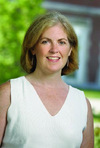 Martha Cyr, Affiliate Director