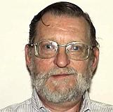 Frederick Hutson