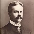 President Engler