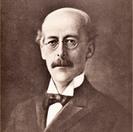 President Fuller