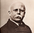 President Mendenhall