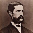 President Thompson