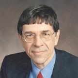 David Cyganski, PhD