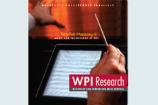 2011 Research Magazine