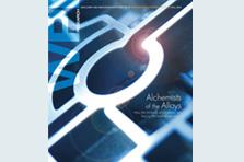 2012 Research Magazine