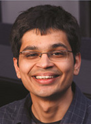 Ali Rangwala