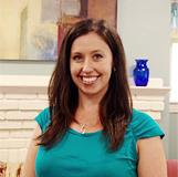Erica Tolles