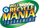 recyclemania 2011