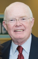 Philip B. Ryan