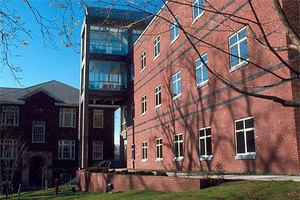 Fuller Laboratories
