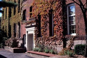 Stratton Hall