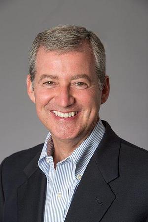 Mark O'Neil