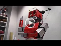 WPI Robotics